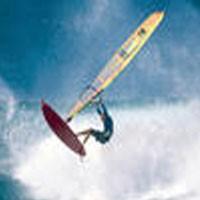 2009聯校滑浪風帆比賽(第一站) - Tai Mei