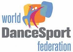 第10屆香港體育舞蹈節 - WDSF 世界體育舞蹈大獎賽香港2017