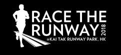 Race the Runway HK 2018