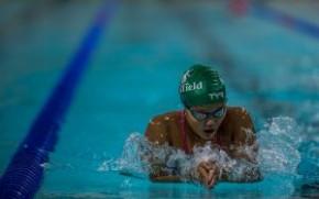 Hong Kong Open Swimming Championships 2018