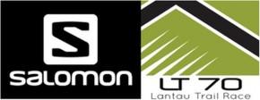 Salomon LT70 2019