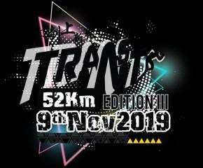 TransNT 2019