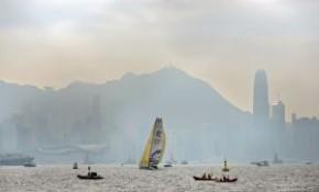 2019 Asia Pacific Sportsboat Regatta