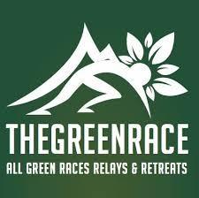 Double NINE GreenRace