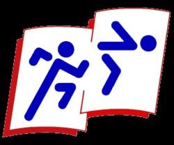 全港學界精英越野跑(團體)比賽