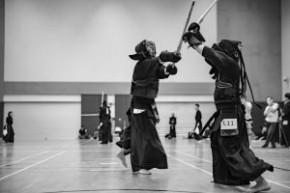 第十屆香港公開劍道青少年賽2019