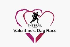 Valentine's Day Race
