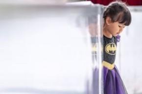 ISI香港滑冰賽 2019