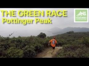 Pottinger GreenRace