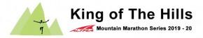 Altra Sai Kung Mountain Marathon Race
