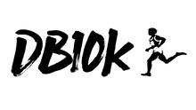 DB10K Run For Charity
