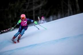 第3屆冬季青年奧運會
