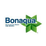 Bonaqua Action X 動感亞洲越野跑步比賽