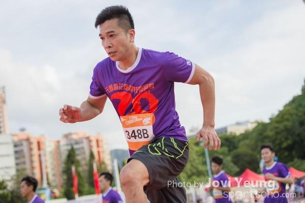 20170625 - 元朗區花炮競技慶回歸 - 6560