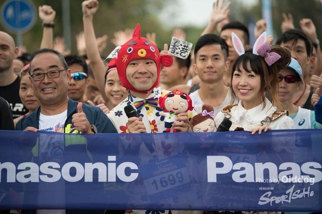 Panasonic-18