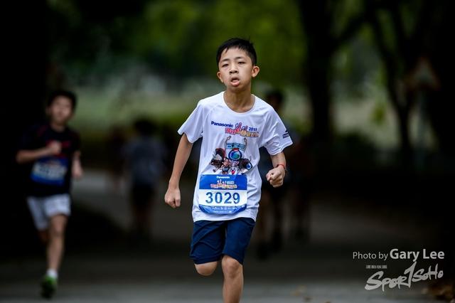 Panasonic 飛達慈善復活跑 2018 - 0025