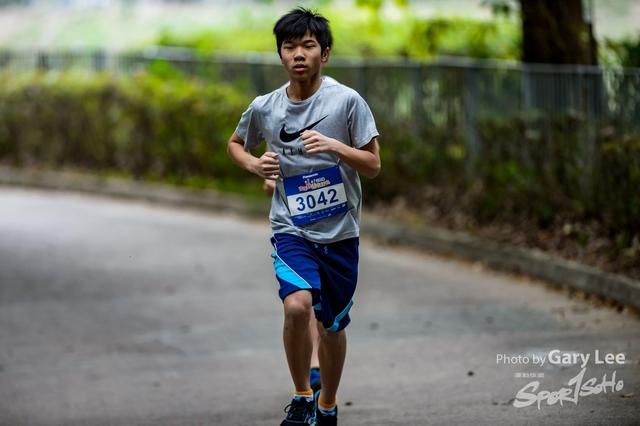 Panasonic 飛達慈善復活跑 2018 - 0058