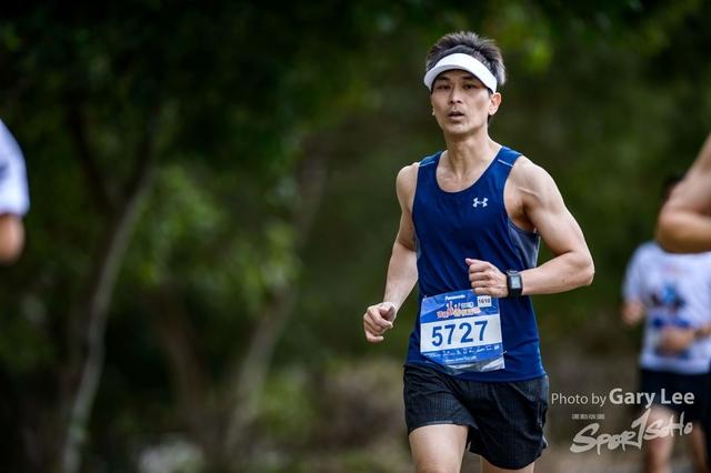 Panasonic 飛達慈善復活跑 2018 - 0855