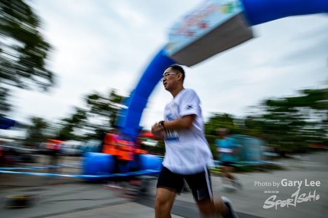 Panasonic 飛達慈善復活跑 2018 - 1540