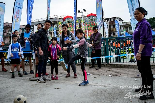 Panasonic 飛達慈善復活跑 2018 - 1559
