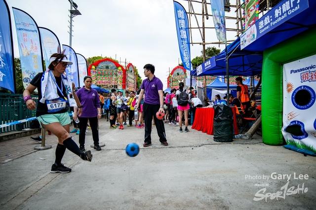 Panasonic 飛達慈善復活跑 2018 - 1568