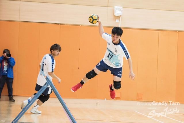 2018-04-27 巧固球 (33)
