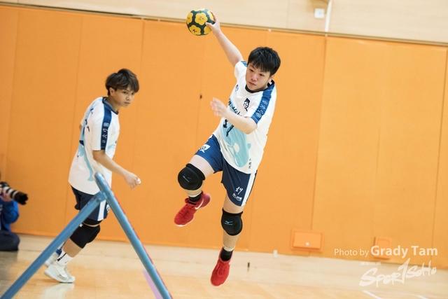 2018-04-27 巧固球 (35)