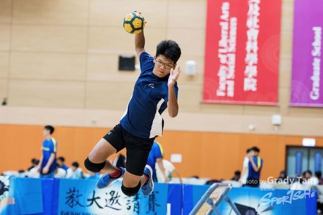 2018-04-27 巧固球 (88)