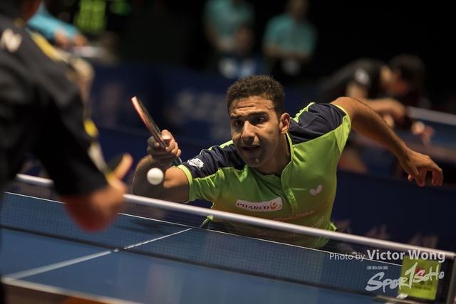 ITTF (6)