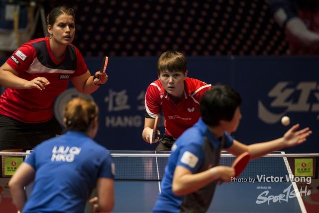 ITTF (8)