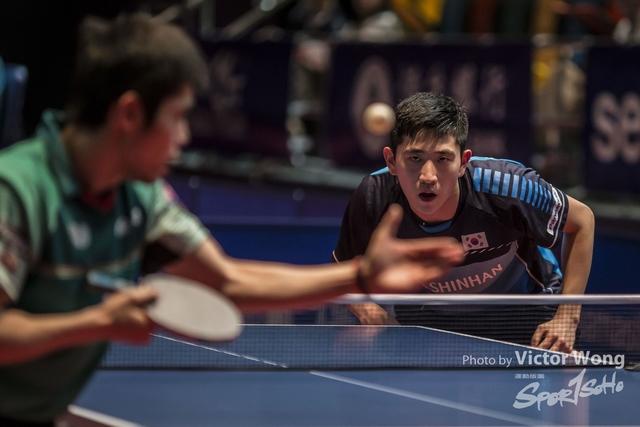 ITTF (9)
