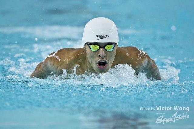 swim (3)