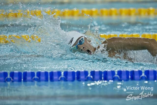 swim (15)