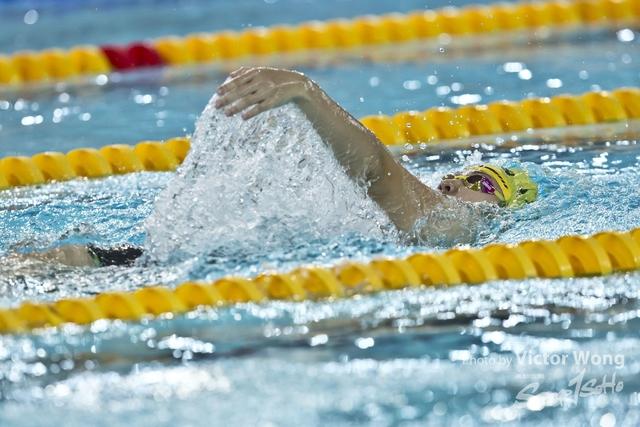 swim (27)