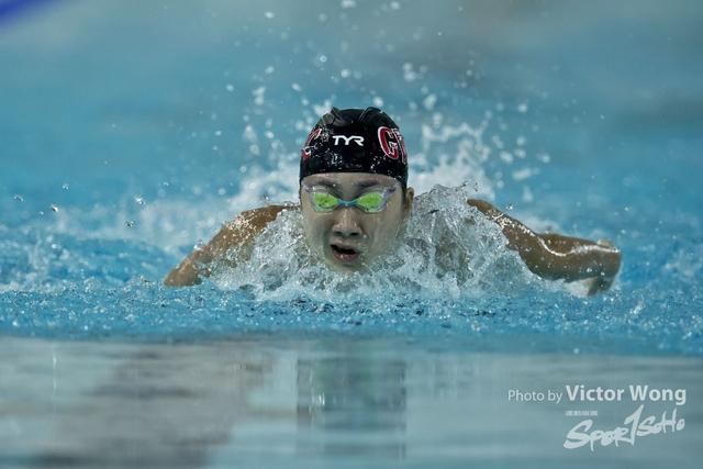 swim (46)