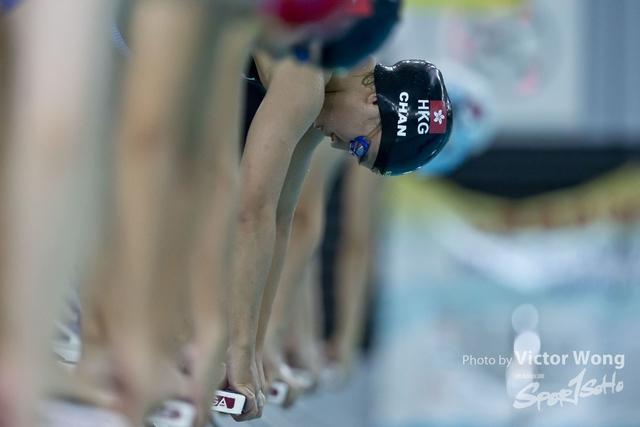 swim (53)