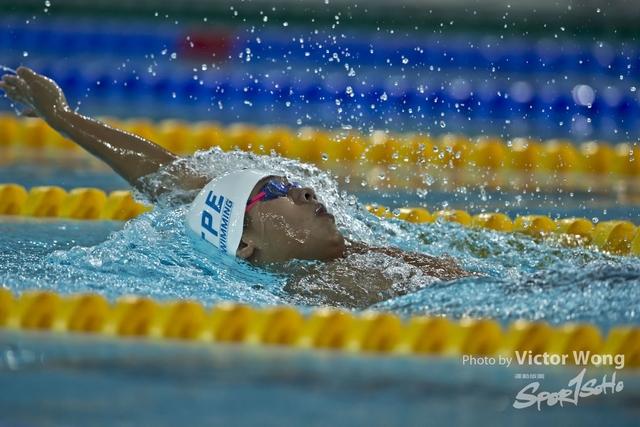 swim (81)