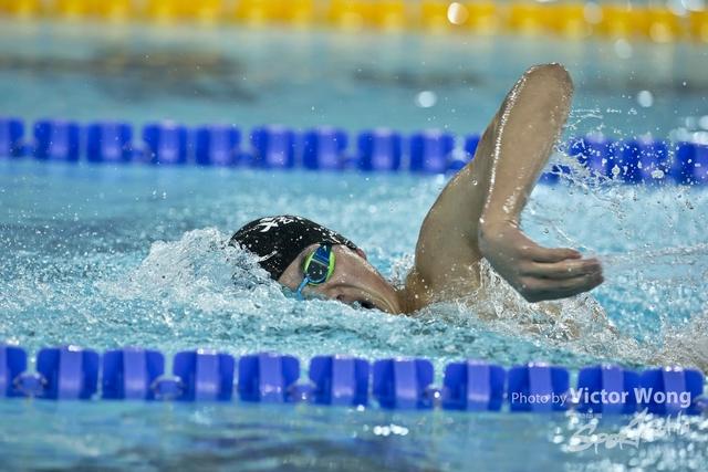 swim (88)