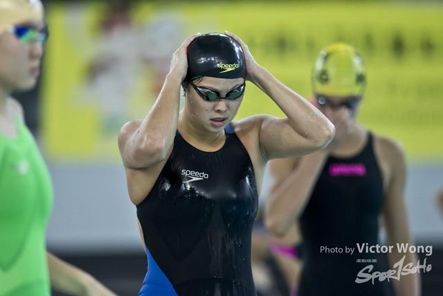 swim (123)
