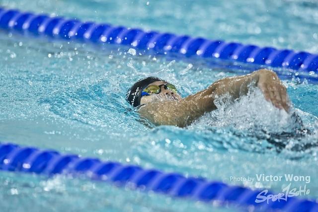 swim (128)