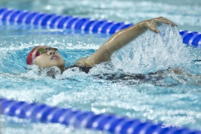 swim (131)