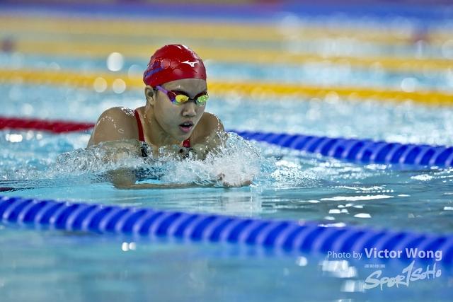 swim (133)