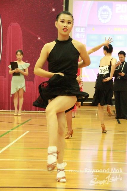 Danceb1440