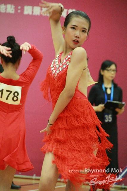 Danceb1501