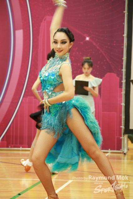 Danceb1686