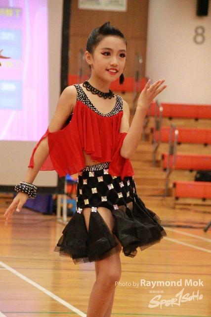Danceb2365