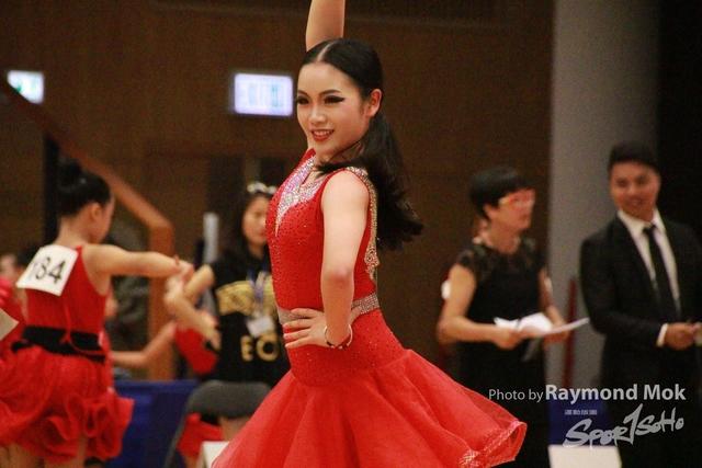 Danceb2416