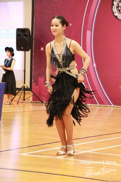 Danceb2916