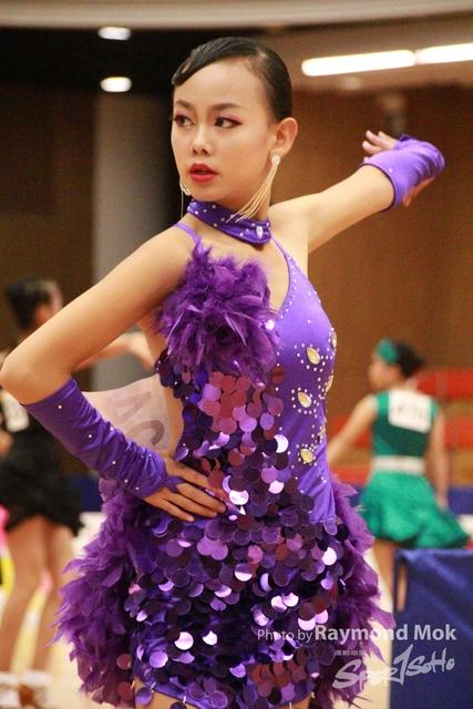 Danceb2987