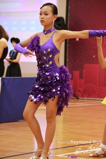Danceb3032